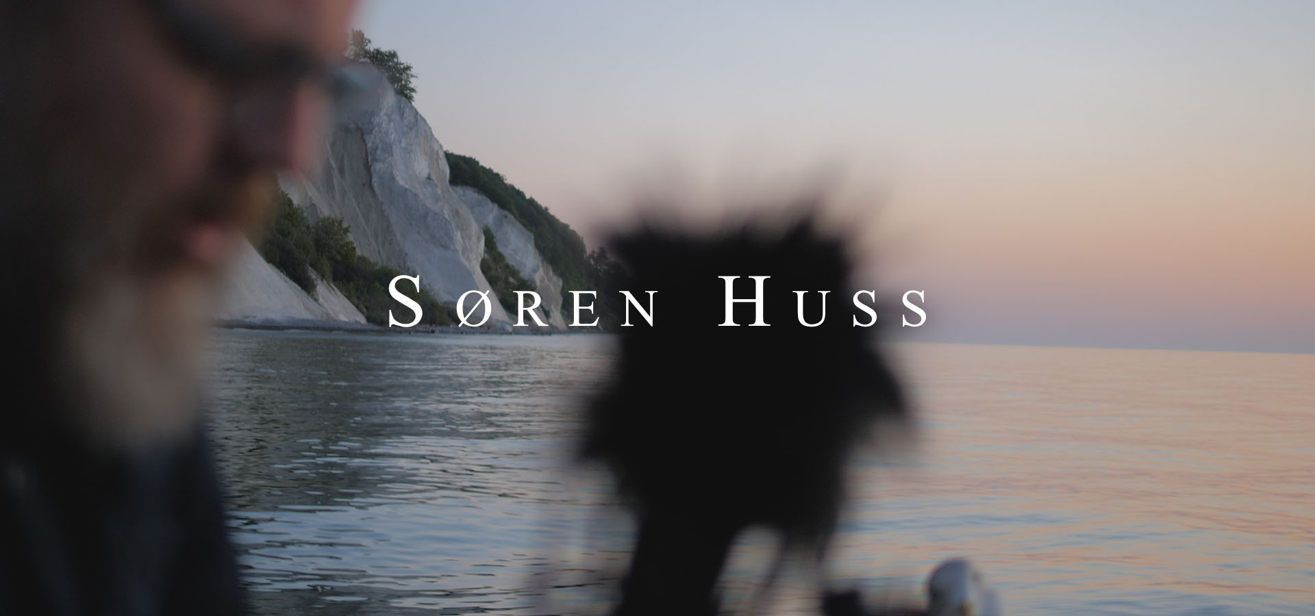 """<a href=""""http://www.moensessions.com/2018/06/25/soeren-huss/"""">.</a>"""