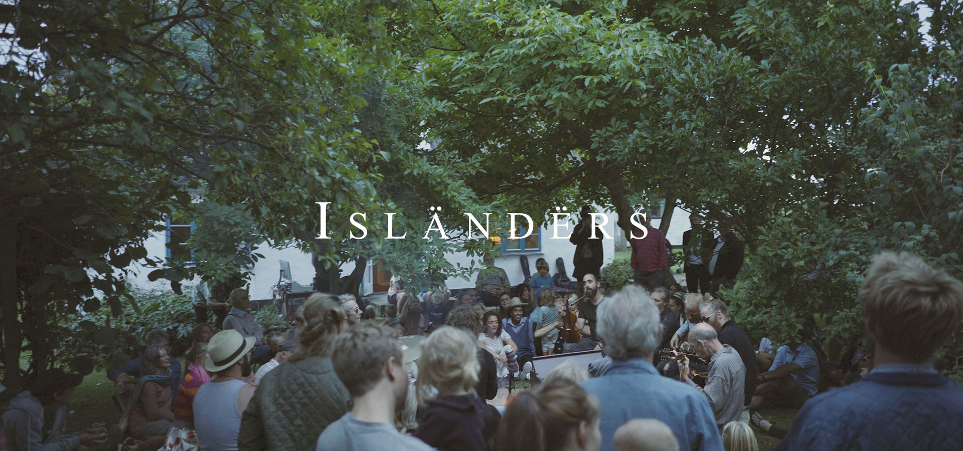 "<a href=""http://www.moensessions.com/2018/09/23/aug-islanders/"">August 2018</a>"