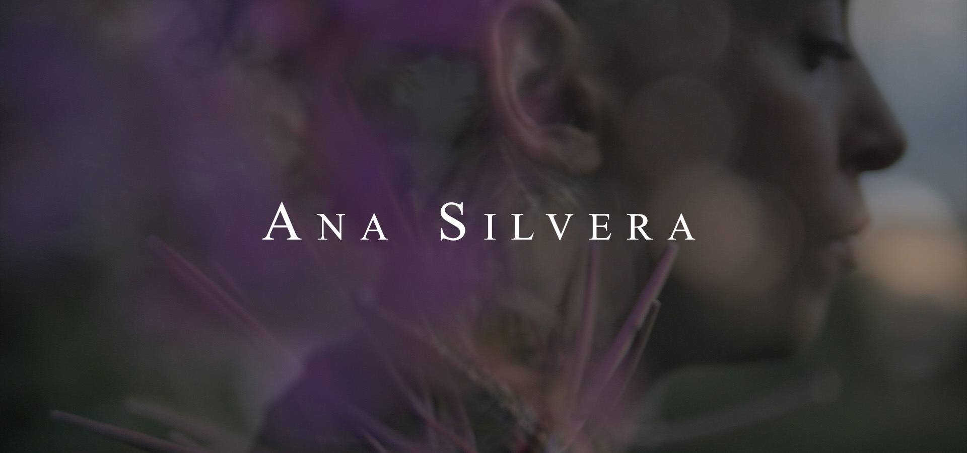 "<a href=""http://www.moensessions.com/2017/09/30/ana-silvera/"">.</a>"