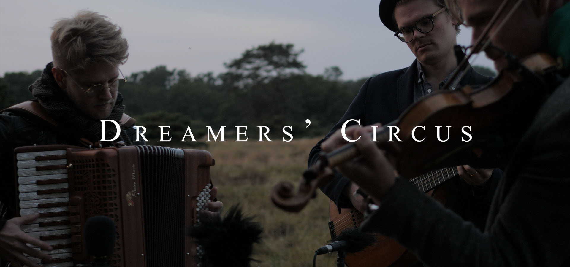 "<a href=""https://www.moensessions.com/2017/10/24/dreamers-circus/"">October 2017</a>"