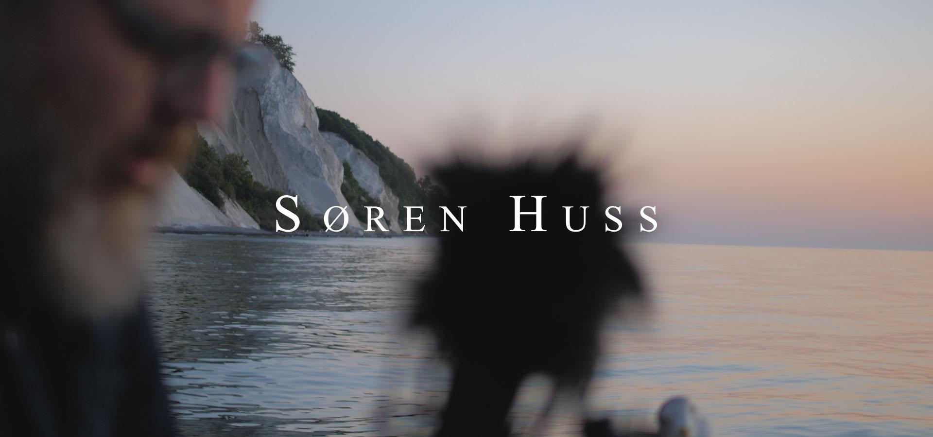 """<a href=""""https://www.moensessions.com/2018/06/25/soeren-huss/"""">May 2018</a>"""