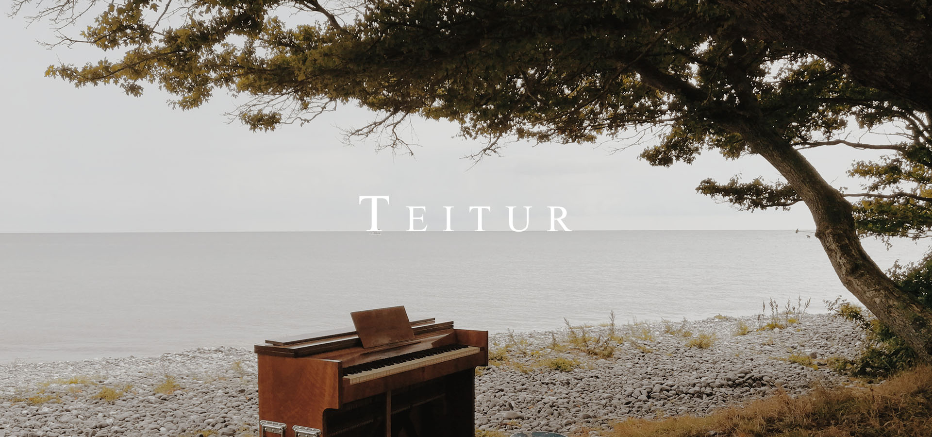 "<a href=""http://www.moensessions.com/2018/10/23/sep-teitur/"">.</a>"