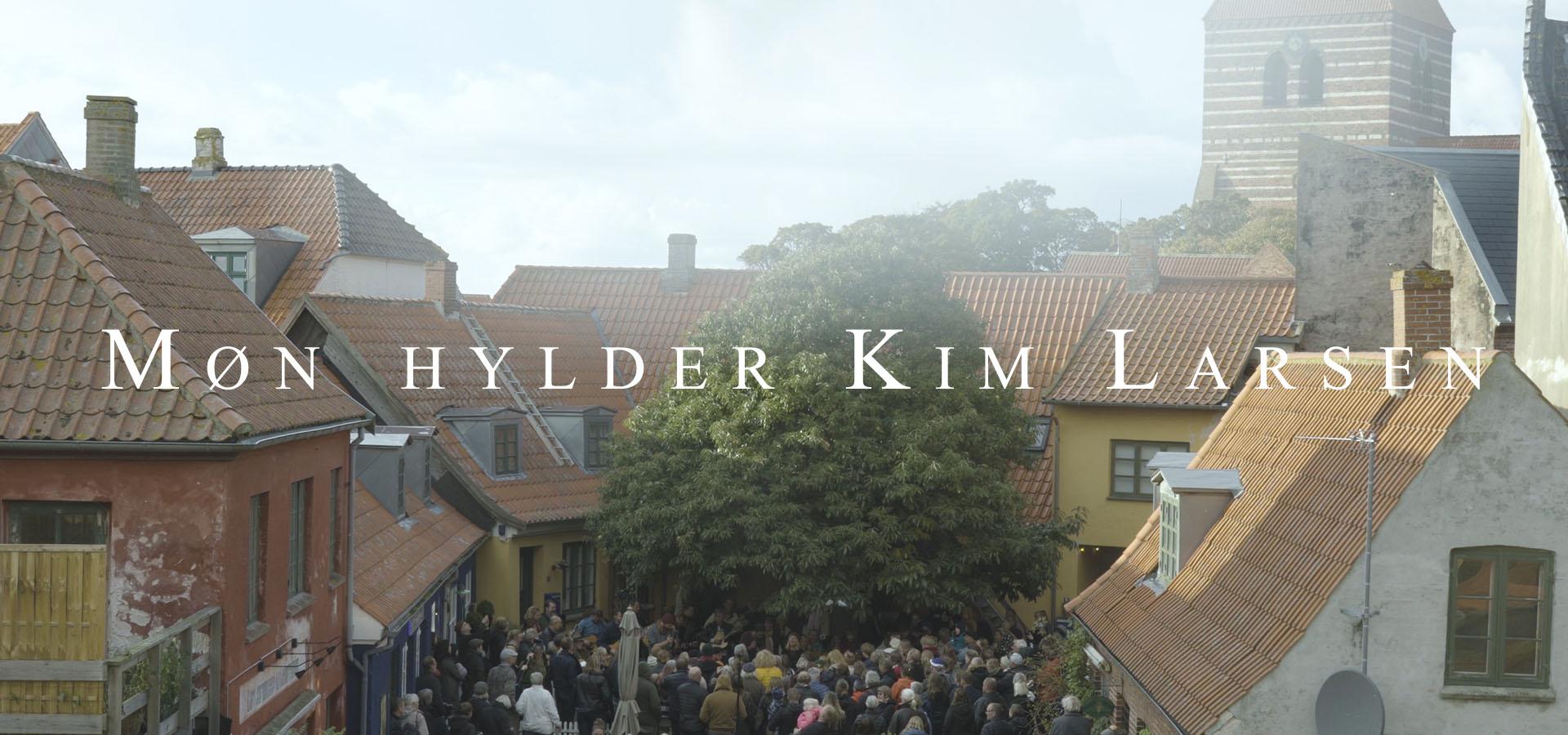 "<a href=""https://www.moensessions.com/2018/10/07/special-moen-hylder-kim-larsen/"">October 2018</a>"