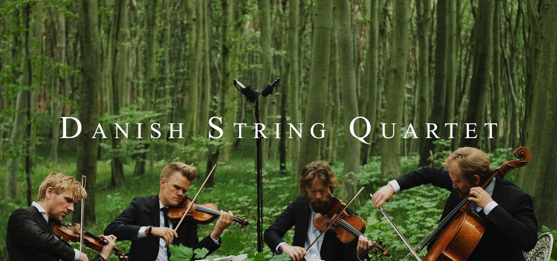 """<a href=""""https://www.moensessions.com/2019/11/30/danish-string-quartet/"""">September 2019</a>"""